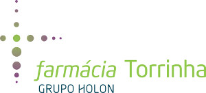 Farmácia Torrinha Unipessoal Lda